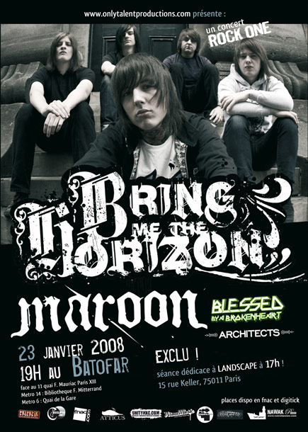 Paris_hxc_show_p_bring_me_the_horizon.jpg