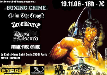 Paris_hxc_show_p_claimthecrown_xprovidencex.jpg