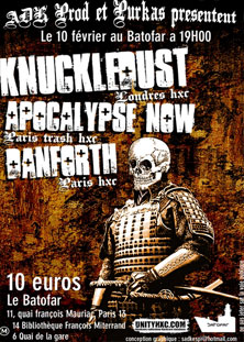 Paris_hxc_show_p_knuckledust_danforth.jpg