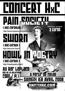Paris_hxc_show_painsociety_sworn.jpg
