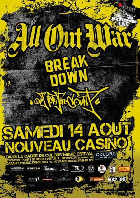 Paris_hxc_show_paris-all-out-war-2k10.jpg