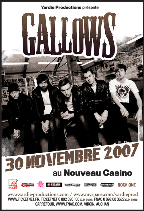 Paris_hxc_show_paris-gallows-flyer.jpg