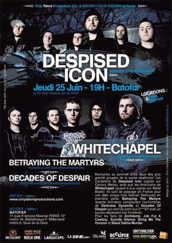 Paris_hxc_show_paris_despisedicon.jpg