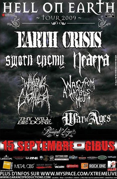 Paris_hxc_show_paris_earth_crisis.jpg