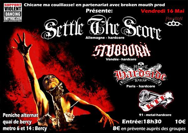 Paris_hxc_show_paris_settle_the_score.jpg