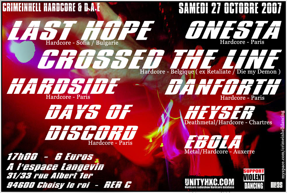 Paris_hxc_show_phc_crossed_the_line.jpg