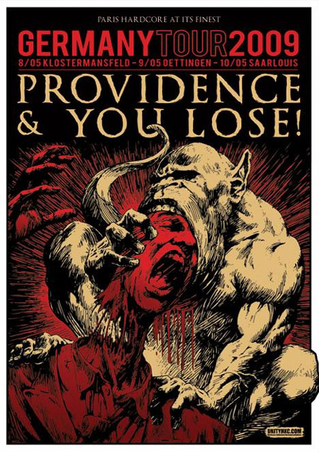Paris_hxc_show_providence-youlose-tour.jpg