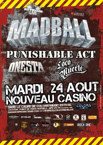Paris_hxc_show_punishableact-madball.jpg